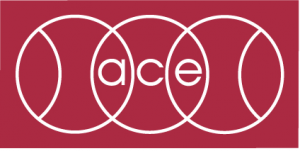 Ace Collections Serves Aces at the Philpott