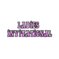 The 30th Annual Ladies' Invitational Doubles Tournament