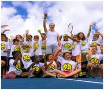 You are currently viewing 2015 PHILPOTT KIDS AT THE ROGERS CUP