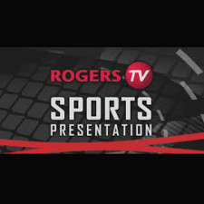 Philpott Children's Tennis Featured on Rogers TV Tomorrow