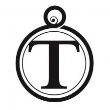 Twain Designs Partners as Diamond Sponsor of the 31st Annual Ladies Invitational Doubles Tournament