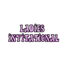 2015 Ladies Invitational