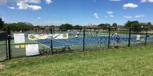 Philpott Tennis 2017
