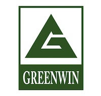 Greenwin as Philpott Partner – Chalkfarm Site Launch