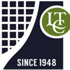 LTC- The Wimbledon Charity PRO-AM Event
